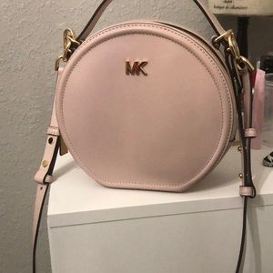 MK Swing Purse